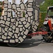 schuettenhoff20060111