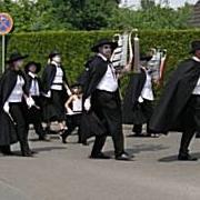 schuettenhoff20060113