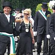 schuettenhoff20060115
