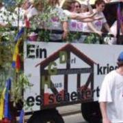 schuettenhoff20020017