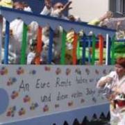 schuettenhoff20020021